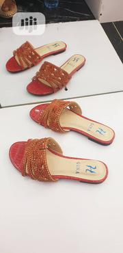 Ladies Slippers   Shoes for sale in Lagos State