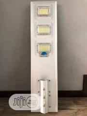 150w Solar Street Light | Solar Energy for sale in Lagos State, Ojo