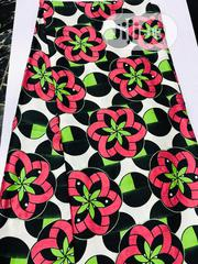 Ankara Silk And Chiffon | Clothing for sale in Abuja (FCT) State, Apo District
