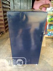 Lurio Industrial Oven | Industrial Ovens for sale in Kwara State, Ilorin South