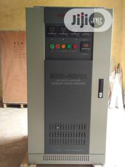 60kva Stabilizer | Electrical Equipment for sale in Lagos State, Ojo