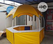 High Quality Mobile Tent   Restaurant & Catering Equipment for sale in Lagos State, Ojo