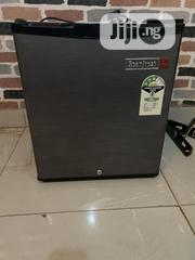 Scanfrost Fridge For Giveaway Price | Kitchen Appliances for sale in Enugu State, Enugu