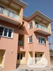 4bedroom Terrace Duplex Forsale In Apo | Houses & Apartments For Sale for sale in Abuja (FCT) State, Apo District