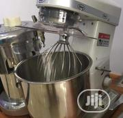High Quality Cake Mixer Mixer | Restaurant & Catering Equipment for sale in Lagos State, Ojo
