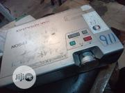 Epson Projector Emp730 Very Sharp | TV & DVD Equipment for sale in Lagos State, Ikeja