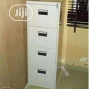 New File Cabinet | Furniture for sale in Lagos State, Ikeja