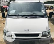 Ford Aerostar 2010 | Buses & Microbuses for sale in Lagos State, Lagos Mainland