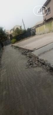 500sqm Land For Lease In Lekki Phaese1 | Land & Plots for Rent for sale in Lagos State, Lekki Phase 1