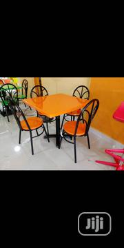 Quality Restaurant Chair | Furniture for sale in Lagos State, Ojo