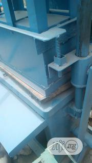 Concrete Block Moulding Machines | Manufacturing Equipment for sale in Abuja (FCT) State, Nyanya