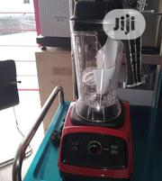 High Grade Industrial Blender | Kitchen Appliances for sale in Lagos State, Ojo