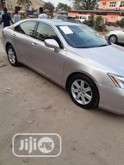 Lexus ES 2007 Gold | Cars for sale in Lagos State, Amuwo-Odofin