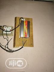 3000w Inverter | Electrical Equipment for sale in Delta State, Oshimili South