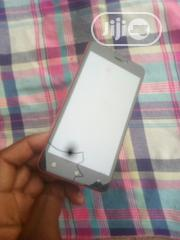 Gionee Pioneer P5W 16 GB Red   Mobile Phones for sale in Rivers State, Port-Harcourt