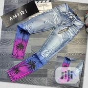 Amiri Jean's | Clothing for sale in Lagos State, Ikeja