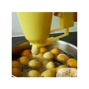 Batter Dispenser   Kitchen & Dining for sale in Lagos State, Lagos Island