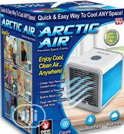 Arctic Air | Home Appliances for sale in Lagos State, Lagos Island