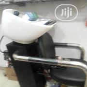 Washing Basin | Salon Equipment for sale in Lagos State, Lagos Island