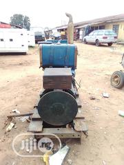12kva GENERATOR | Electrical Equipment for sale in Delta State, Oshimili North