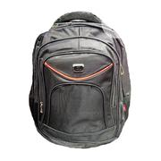 Original Backpack | Bags for sale in Lagos State, Lagos Island