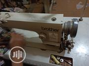 Industrial Sewing Machine Tokunbo | Manufacturing Equipment for sale in Oyo State, Egbeda