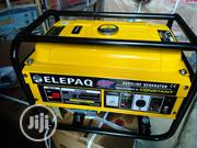 3.5kva Fuel Generator | Electrical Equipment for sale in Lagos State, Ojo