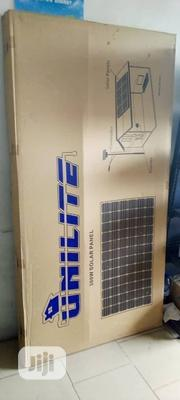 325watts Solar Panels Mono | Solar Energy for sale in Lagos State, Ojo