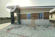 3 Bedroom Fully Detached All Room En-suite Bungalow Apartment | Houses & Apartments For Sale for sale in Lagos State, Ajah