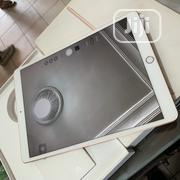 Apple iPad 9.7 64 GB Pink | Tablets for sale in Abuja (FCT) State, Wuse 2