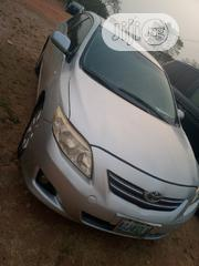 Toyota Corolla 2009   Cars for sale in Abuja (FCT) State, Kaura