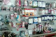 Good Supermarket Shelf 5 | Store Equipment for sale in Abuja (FCT) State, Gwagwalada
