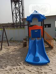 Playground Equipment For Kids | Toys for sale in Lagos State, Ikeja