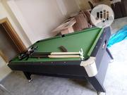 Snooker Board For Sale | Sports Equipment for sale in Abuja (FCT) State, Jabi