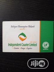 Pick Up & Delivery, Cargo Clearing(Air & Sea), Ticket Bookings | Logistics Services for sale in Lagos State, Oshodi-Isolo