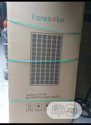 326w Foresolar Panels | Solar Energy for sale in Lagos State, Ojo