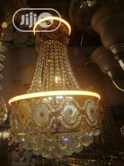 Crystal Chandelier by 600 Size | Home Accessories for sale in Lagos State, Ojo