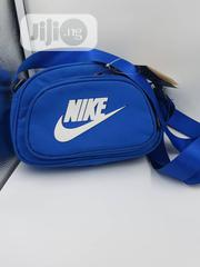 Nike Portable Shoulder Bags | Bags for sale in Lagos State, Lagos Island