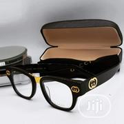 Gucci Eye Glass | Clothing Accessories for sale in Lagos State, Lagos Island