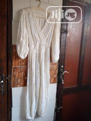 Classy UK First Grade Fairly Used Jumpsuits | Clothing for sale in Kwara State, Ilorin West