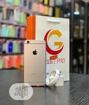 Apple iPhone 6 16 GB | Mobile Phones for sale in Rivers State, Port-Harcourt