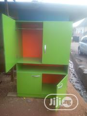 Wardrobe For Sale | Furniture for sale in Anambra State, Onitsha