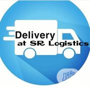 Delivery In Lagos | Logistics Services for sale in Lagos State, Ajah