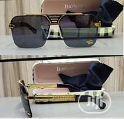 Burberry Sunshade | Clothing Accessories for sale in Lagos State, Lagos Island