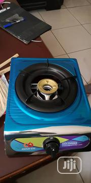Amaze Gas Cooker | Kitchen Appliances for sale in Lagos State, Ojo