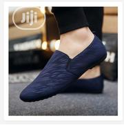 Men's Loafers Shoe - Blue | Shoes for sale in Abuja (FCT) State, Central Business District
