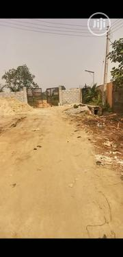 Plots of Land for Sale at Ago Palace Way Isolo 5 | Land & Plots For Sale for sale in Lagos State, Isolo
