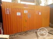 CARAVAN For Sale | Commercial Property For Sale for sale in Kaduna State, Chikun