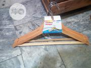 Wooden Hangers | Home Accessories for sale in Lagos State, Lagos Island