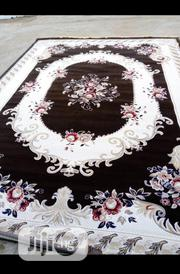 Quality Persain Rugs,Turkey, Shaggy, Plain, Contemporary Rugs. | Home Accessories for sale in Lagos State, Ojo